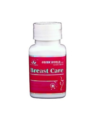 Breast Care / Ju Can – Suport Imunitar Imagine 1