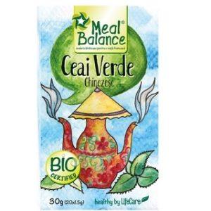 Ceai-verde-Chinezesc-Meal-Balance-320x400