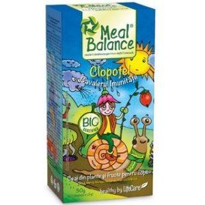 Clopotel-Cavalerul-Imunitatii-Ceai-din-plante-si-fructe-pentru-copii-Meal-Balance-320x400