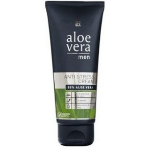 Crema-anti-stress-Aloe-Vera-For-men-320x400