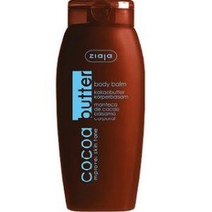 Crema-de-maini-cu-unt-de-cacao-320x400