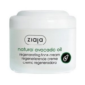 Crema-regeneratoare-de-zi-cu-ulei-natural-de-Avocado-320x400
