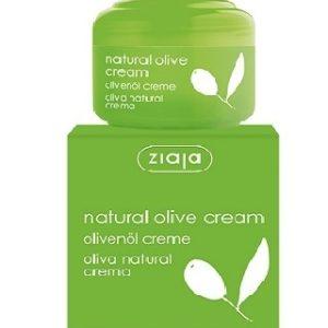 Crema-ultra-nutritiva-cu-ulei-de-masline-320x400