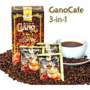 Gano-Cafe-3-in-1-320x400