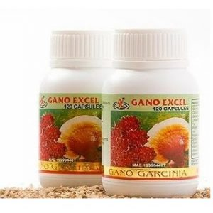 Gano-Garcinia-320x400