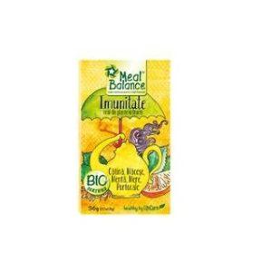 Imunitate-Ceai-din-plante-si-fructe-Meal-Balance-320x400