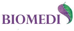Logo_biomedis_technology_site