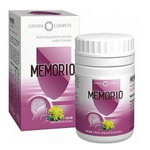 Memorio-320x400