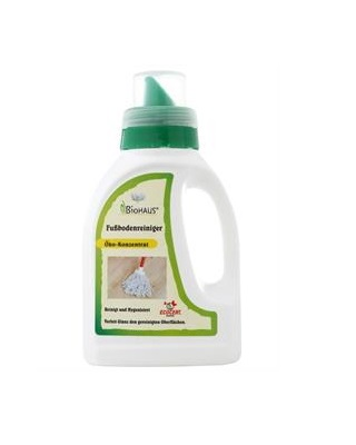 Detergent pentru podele 350 ml Imagine 1