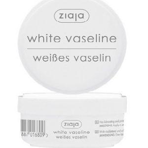 Vasilina-alba-320x400