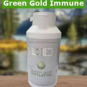 green gold immune tratamentenaturiste
