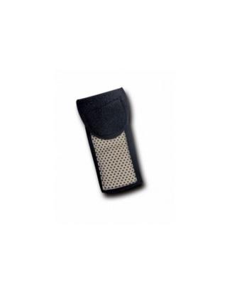 Suport termoinductor pentru maini Imagine 1
