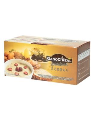 Cereale Gano Excel 15 plicuri Imagine 1