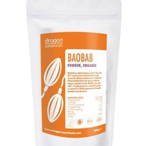 baobab__22732