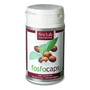 Fosfocaps