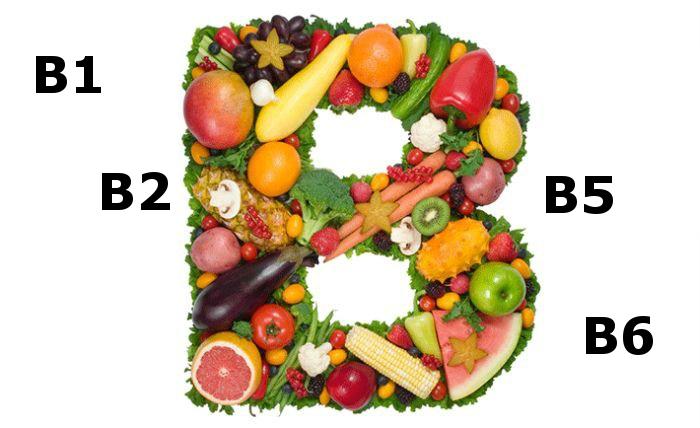 beneficii-uimitoare-pentru-sanatate-ale-complexului-de-vitamine-B-1