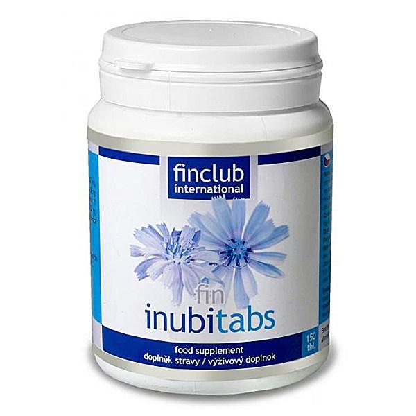 Inubitabs – 150 tab Imagine 1