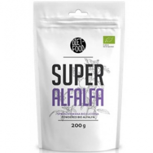 super alfalfa