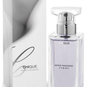 parfumuri care vă ajută să pierdeți în greutate)
