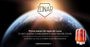 poza-zonar