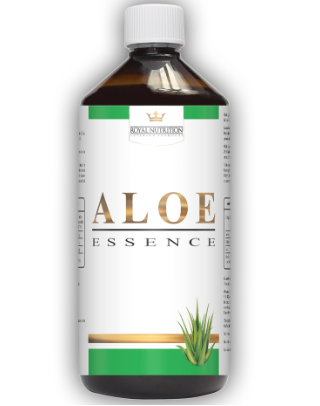 Aloe Essence 1000 ml Imagine 1