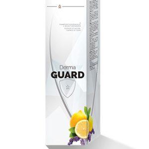 Derma-Guard