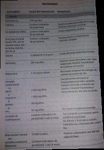 nutrienti1.2