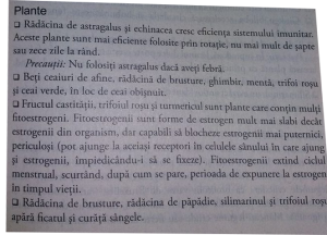 plante1.2