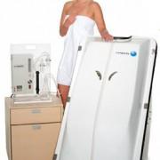 nhsoa-oxygen-therapies-ozone-sauna-1