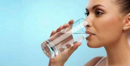apă și apă varicoasă legii împotriva femeilor însărcinate cu varicoză