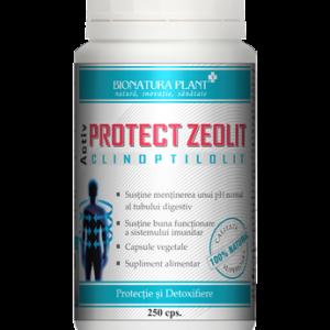protect_zeolit