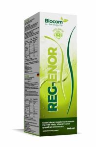 Reg-Enor – 500 ml Imagine 1