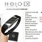 Bratara Helo LX Imagine 1