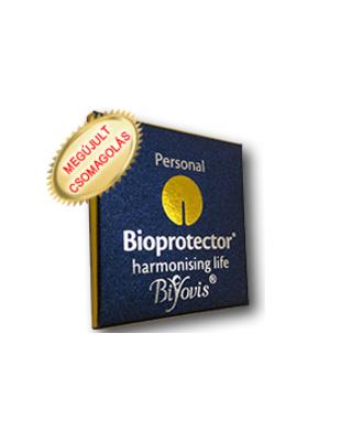 Bioprotector personal Imagine 1