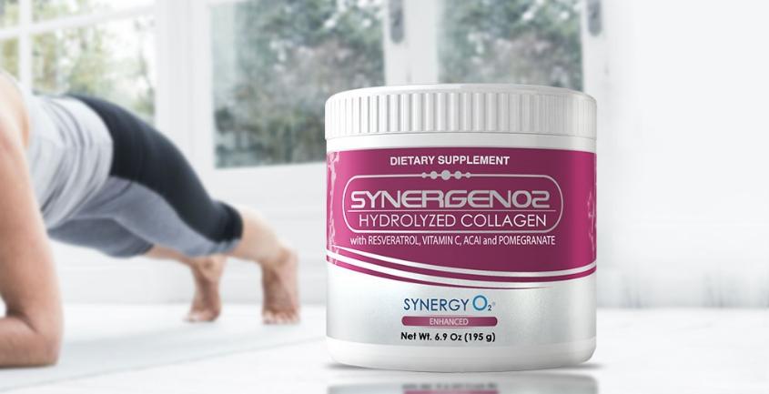 synergeno2 2 tratamentenaturiste