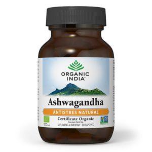 ORGANIC-INDIA-Ashwagandha-ANTISTRES (1)