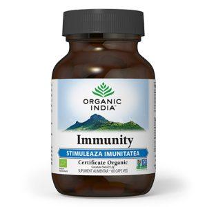 ORGANIC-INDIA-Immunity-Imunomodulator-Natural