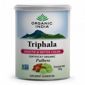 ORGANIC-INDIA-Triphala-DIGESTIE-DETOX-COLON