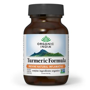 ORGAORGANIC-INDIA-Turmeric-Formula-ANTI-INFLAMATOR-NATURAL