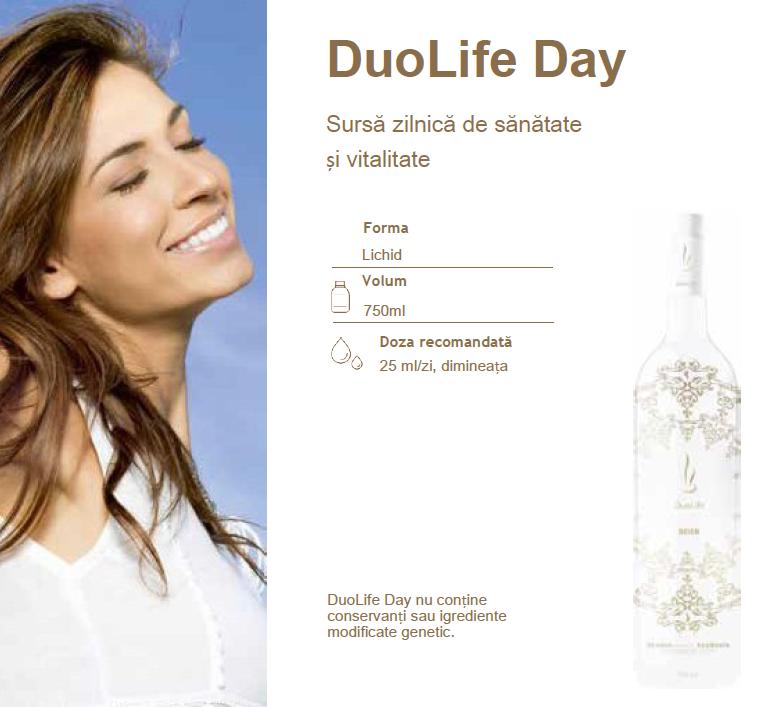 duolife day