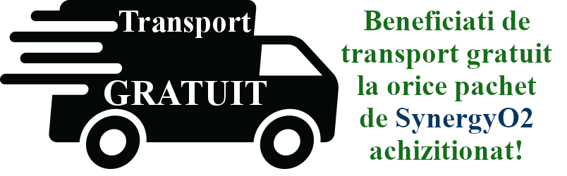 transport-gratuit1