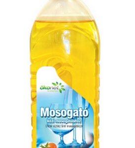 detergent-pentru-vase-okonet