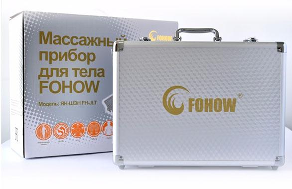 fohow 2
