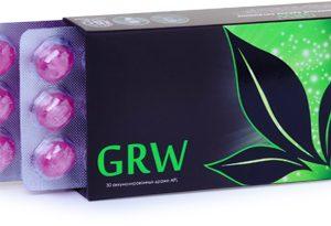 GRW tratamentenaturiste