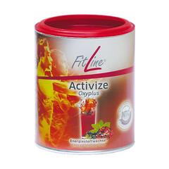 Activize Oxyplus FitLine – Oxigenare celulara si energie Imagine 1