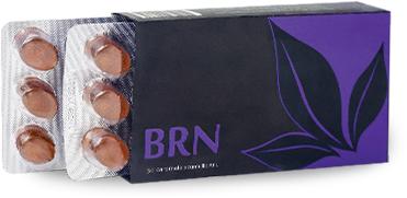 BRN – Drajeurile Acumullit SA pentru un creier sanatos Imagine 1
