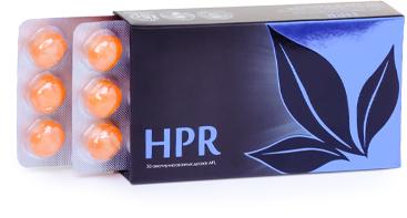 HPR – Drajeurile Acumullit SA pentru un ficat sănătos Imagine 1