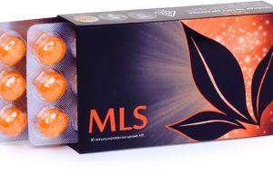 MLS tratamentenaturiste.ro