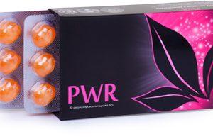 PWR_woman