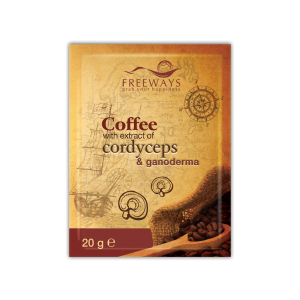 Plic_cafea_site